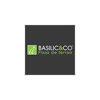 basilic_and_co