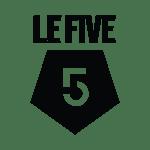 Le-Five-logo