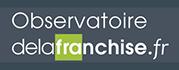 observatoire-de-la-franchise_small.png