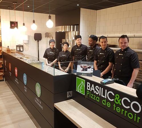 basilicNco_monte_ta_franchise_600px