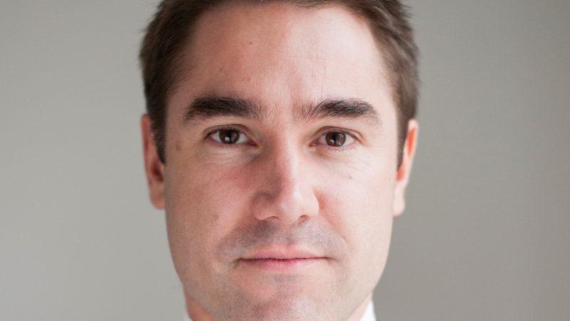 Interview de Mathieu Cornieti, président d'IMPACT partenaires