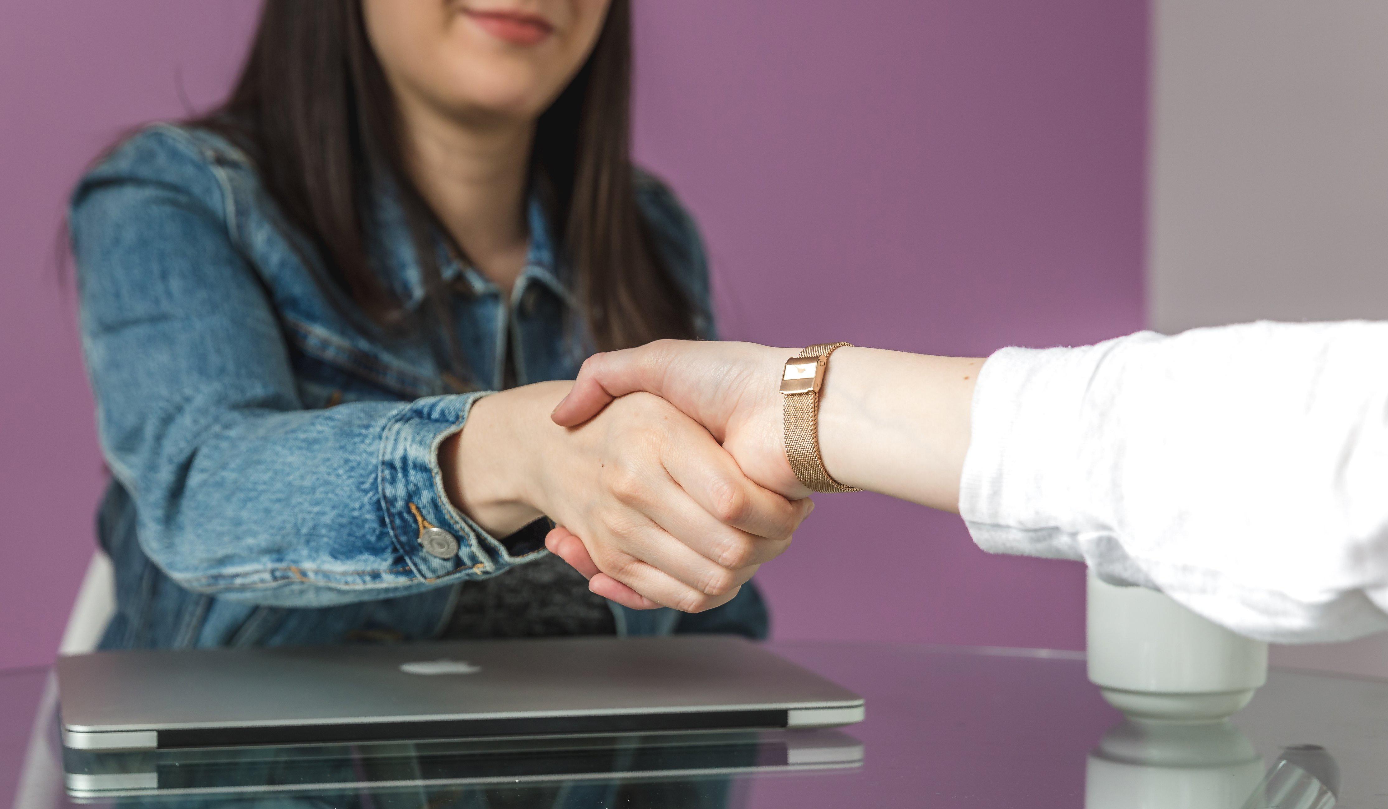 Monte Ta Franchise et l'Agence France Entrepreneur deviennent partenaires pour soutenir l'entrepreneuriat en franchise