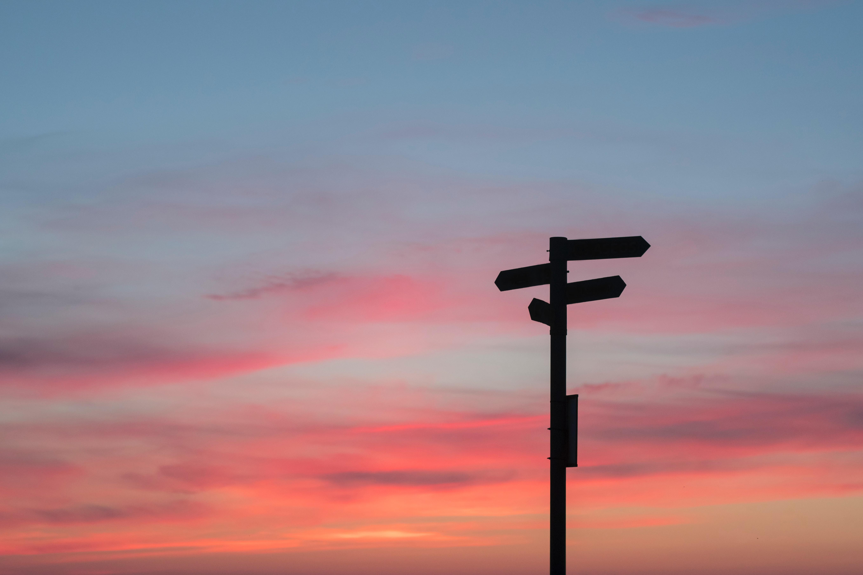 La franchise : une voie de reconversion professionnelle idéale ?