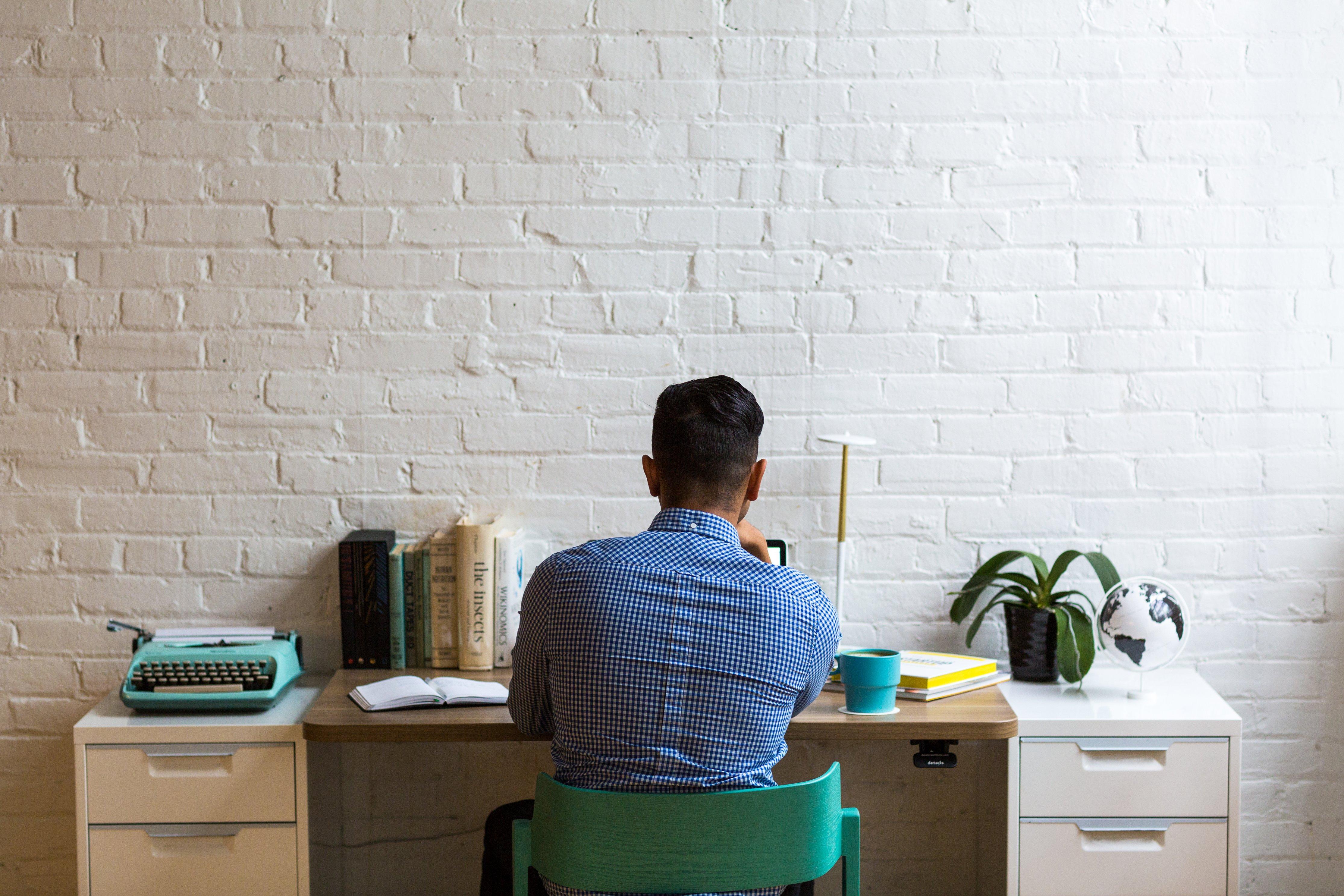 Quelle durée de remboursement pour un prêt professionnel ?