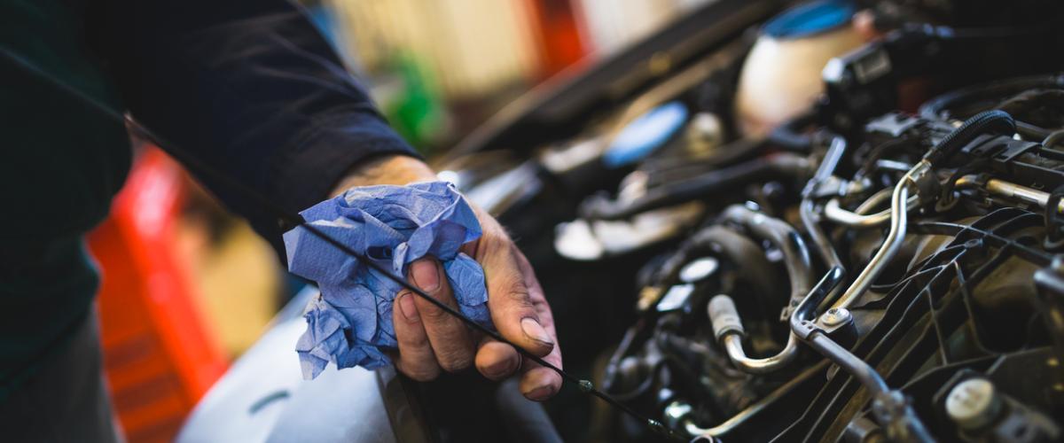 Reprise ou Création : Focus sur la vente de garage automobile